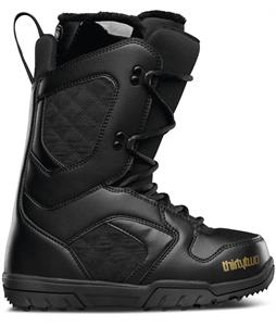 On Sale Womens Snowboard Boots - Snowboarding Boots - up to 40% off