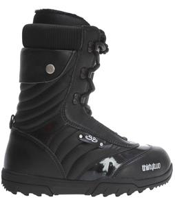 32 - Thirty Two Exus Snowboard Boots