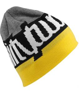32 - Thirty Two Fifty Fifty Beanie