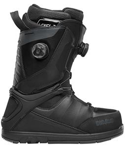 32 - Thirty Two Focus BOA Snowboard Boots Black