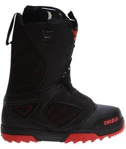 32 - Thirty Two Groomer Fast Track Snowboard Boots