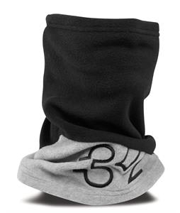 32 - Thirty Two Heist Neck Gaiter