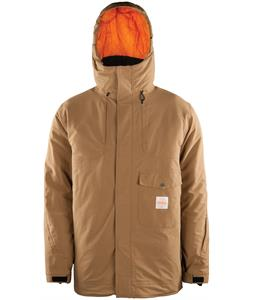 32 - Thirty Two Holcomb Snowboard Jacket