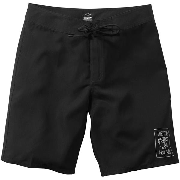 Thirty Two HR Swim Party Trunk Boardshorts