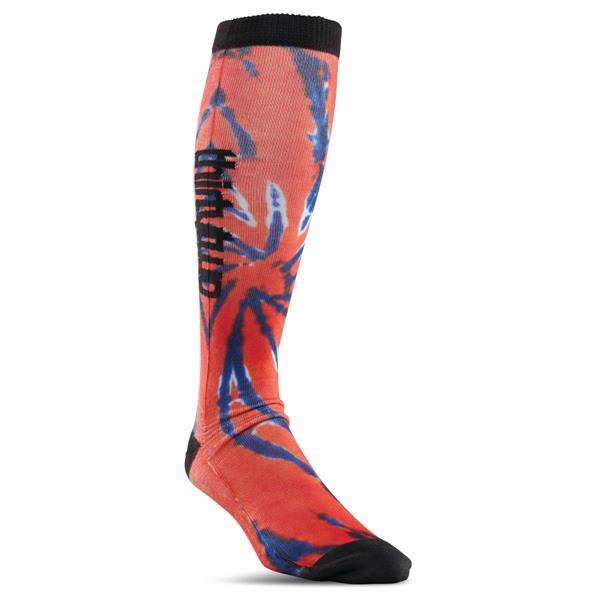 32 - Thirty Two Inyo Socks