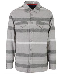 32 - Thirty Two Jaycobs Insulator Shirt Jacket