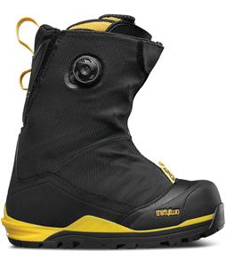 32 - Thirty Two Jones MTB Snowboard Boots