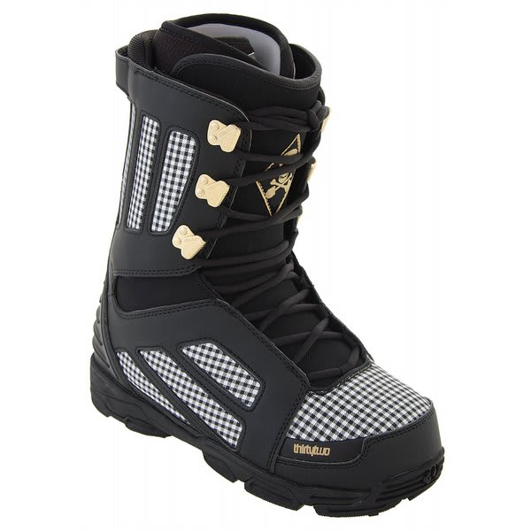 32 - Thirty Two Prospect JP Walker LTD Snowboard Boots