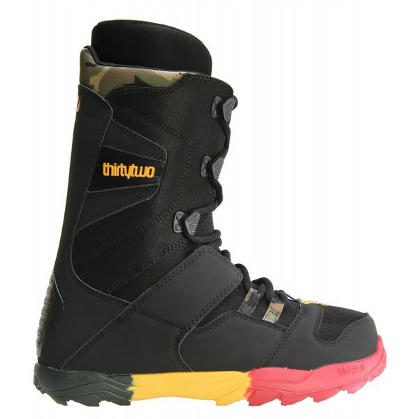 32 - Thirty Two JP Walker Snowboard Boots