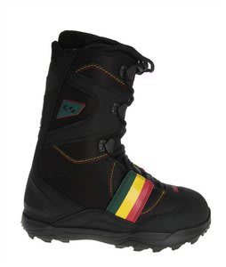 32 - Thirty Two Walker Prospect Snowboard Boots