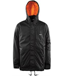 32 - Thirty Two Kaldwell Snowboard Jacket Black
