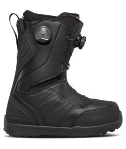 32 - Thirty Two Lashed Double BOA Snowboard Boots