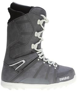 32 - Thirty Two Lashed Snowboard Boots Bradshaw Grey