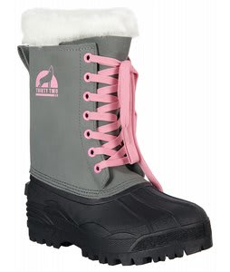 32 - Thirty Two Lifty Snow Boots
