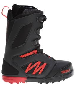 32 - Thirty Two Light Snowboard Boots