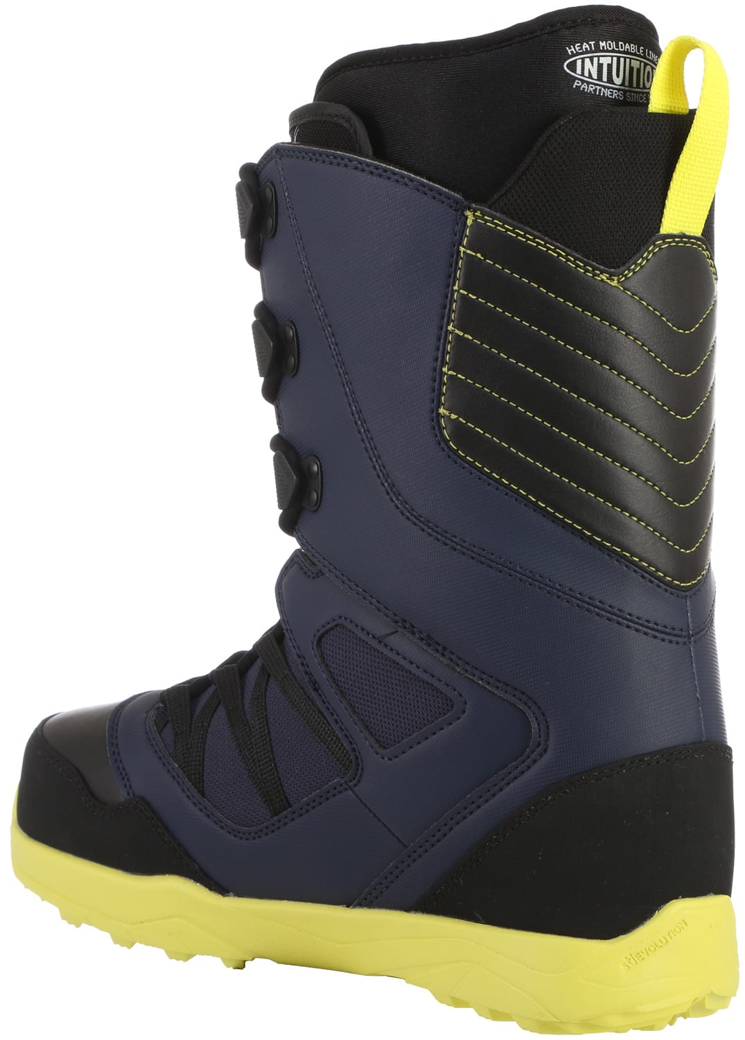 On Sale 32 Thirty Two Light Snowboard Boots 2017