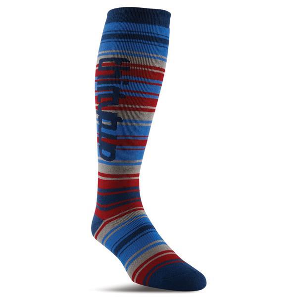 32 - Thirty Two Baja Socks