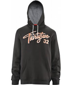 32 - Thirty Two Los Doyers Pullover Hoodie
