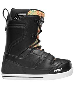 32 - Thirty Two Maven Snowboard Boots Black