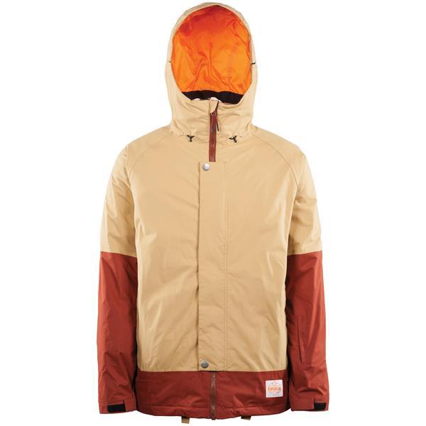 32 - Thirty Two Medford Snowboard Jacket