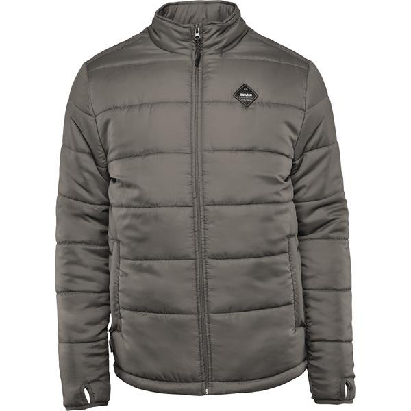 32 - Thirty Two Metcalf Insulator Jacket