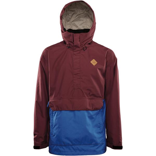 32 - Thirty Two Meyers Snowboard Jacket