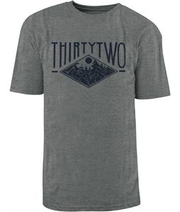 32 - Thirty Two Moonridge T-Shirt