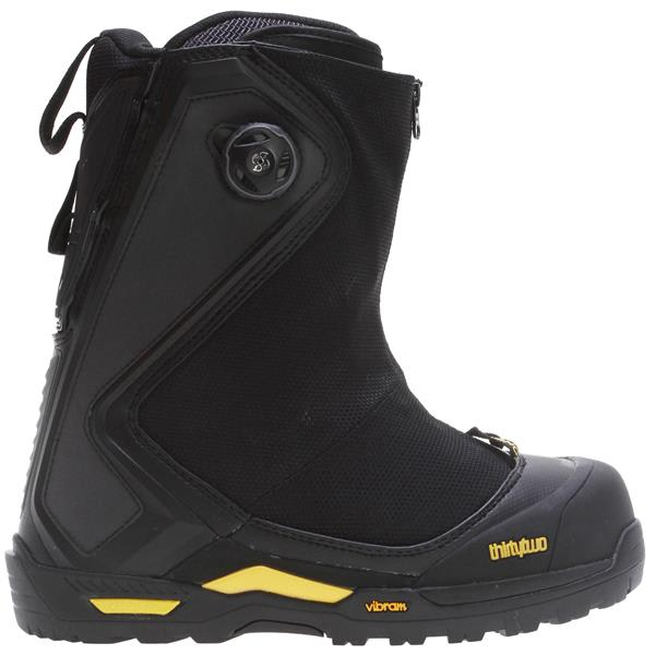 32 - Thirty Two MTB Jeremy Jones Snowboard Boots