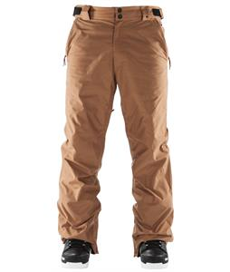 32 - Thirty Two Muir Snowboard Pants Clove