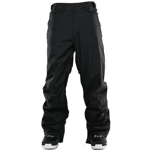 32 - Thirty Two Muir Snowboard Pants