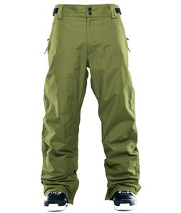 On Sale Snowboard Pants - Snowboarding Pants - up to 40% Off