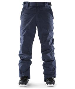 32 - Thirty Two Muir Snowboard Pants Navy