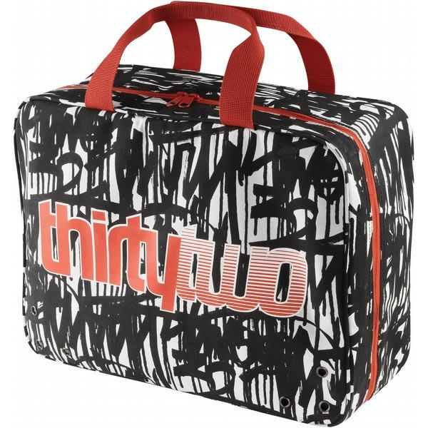 32 - Thirty Two Nimbus Boot Bag
