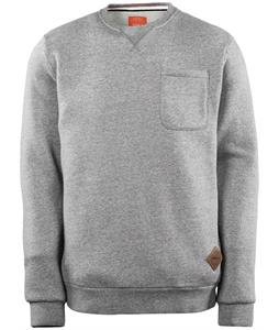 32 - Thirty Two Olmstead Crew Sweatshirt