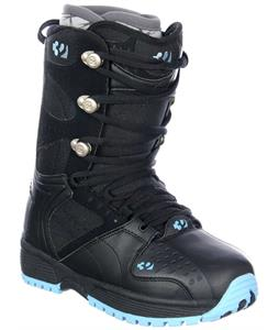 32 - Thirty Two Prospect Snowboard Boots