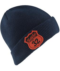 32 - Thirty Two Self Serve Beanie