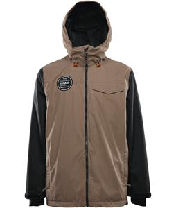 32 - Thirty Two Sesh Snowboard Jacket