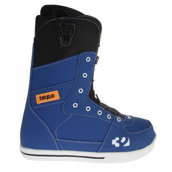 joe sexton 32 boots