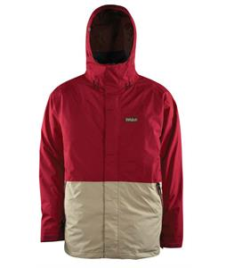 32 - Thirty Two Shasta Snowboard Jacket