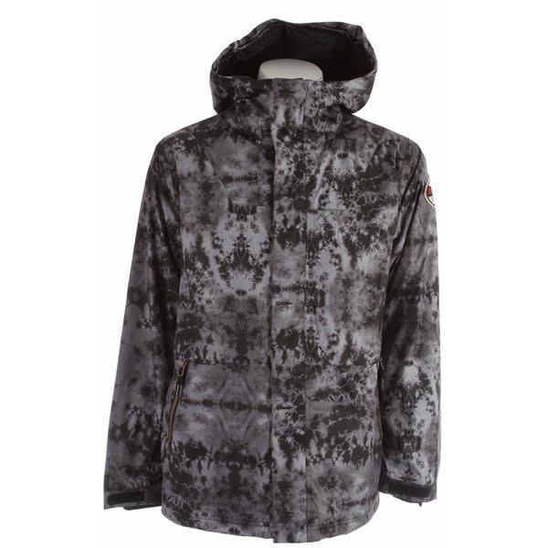 32 - Thirty Two Shasta Snowboard Jacket