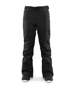 32 - Thirty Two Wooderson Skinny Snowboard Pants