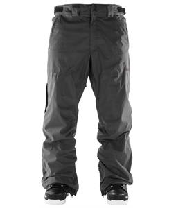 32 - Thirty Two Slauson Snowboard Pants Carbon