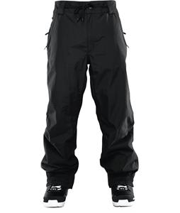 32 - Thirty Two Sono Snowboard Pants