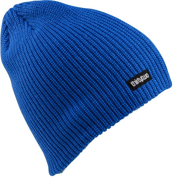 32 - Thirty Two Standard Beanie