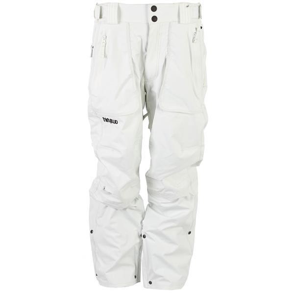 32 - Thirty Two Surveyor Snowboard Pants