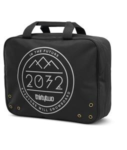 32 - Thirty Two 2032 Duffle XLT Boot Bag