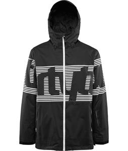 32 - Thirty Two Lowdown Snowboard Jacket