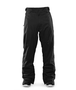 32 - Thirty Two Muir Snowboard Pants