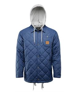 32 - Thirty Two Myder Hooded Snowboard Jacket