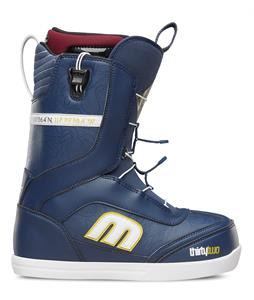 32 - Thirty Two Pas Lo-Cut Ft Snowboard Boots